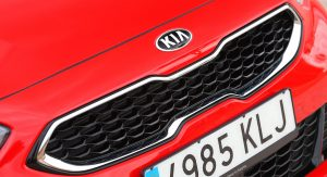 1573134_Kia Ceed 1.4 T-GDI 7 DCT transmission 140hp Track Red 37