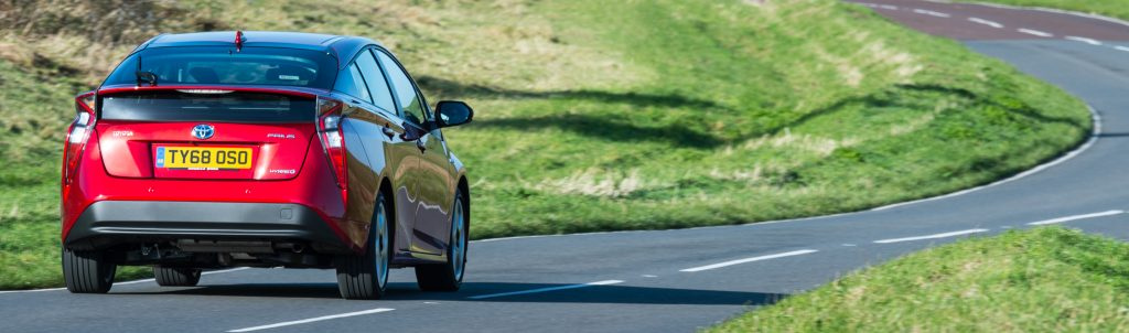 Prius-Exterior-Dynamic-201811