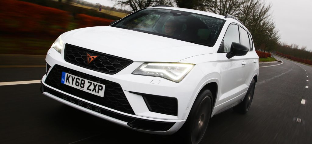 1653794_CUPRA Ateca UK launch - December 2018 (1)