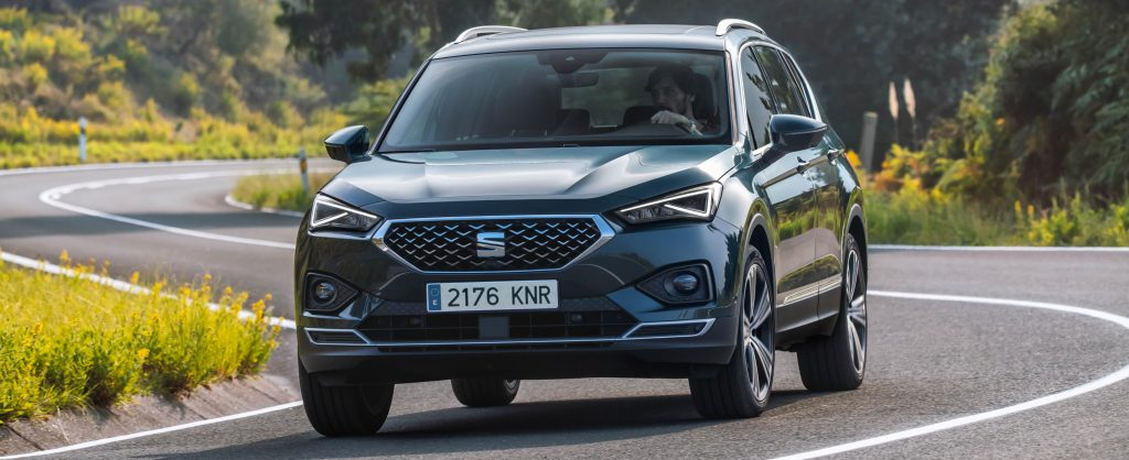 1681649_SEAT-Tarraco-achieves-Euro-NCAPs-highest-safety-rating_01_HQ