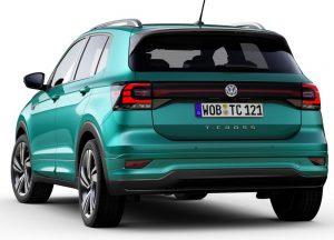 1633974_Volkswagen T-Cross, October 2018 (22)