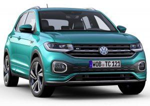 1633976_Volkswagen T-Cross, October 2018 (21)