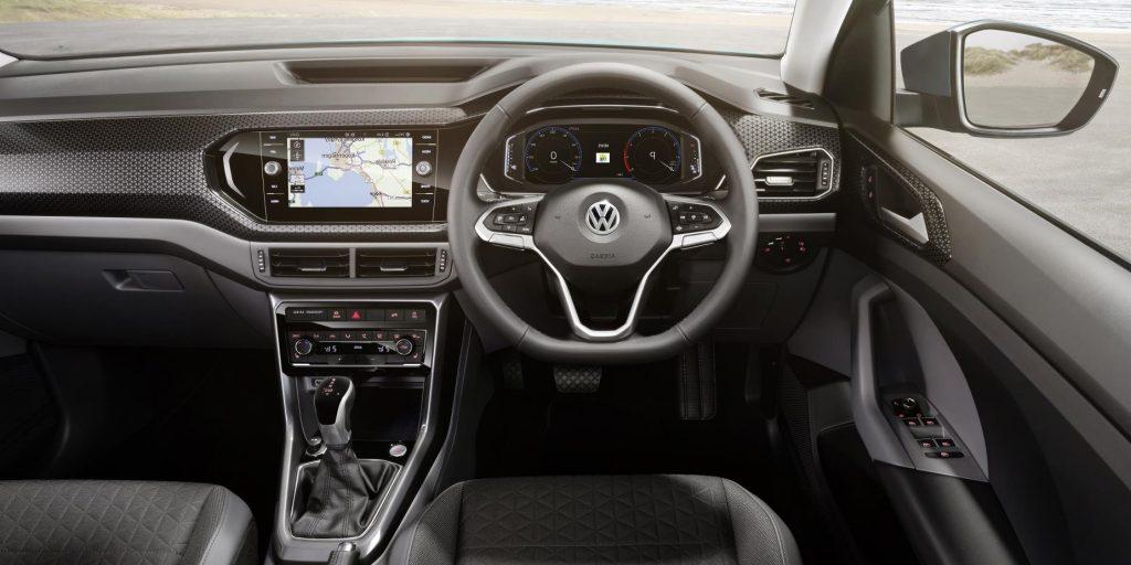1633983_Volkswagen T-Cross, October 2018 (24)
