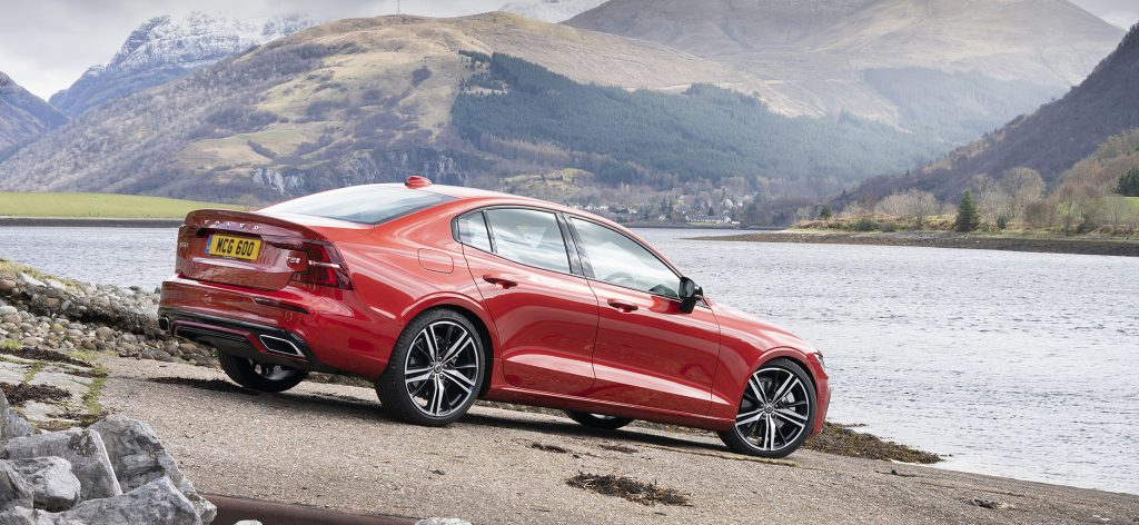Volvo_S60_Red_37