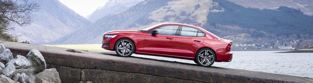Volvo_S60_Red_41