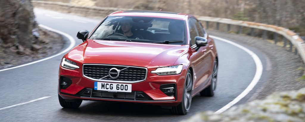 Volvo_S60_Red_58