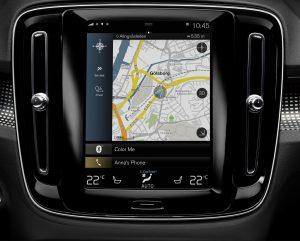 1446122_213055_New_Volvo_XC40_interior